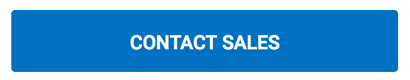 contact-sales-button